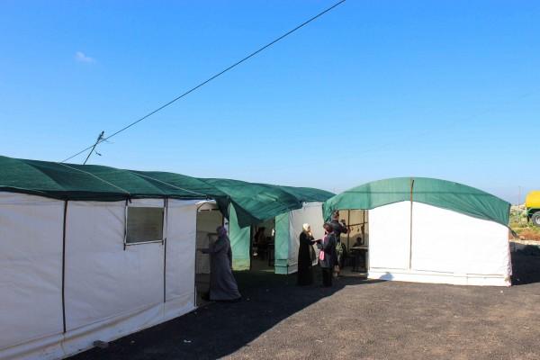bedouincommunities-0738-600x400