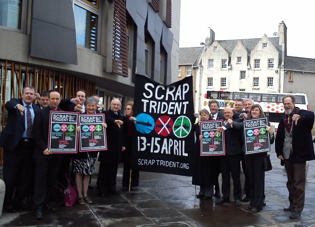 MSPs-thumbs-down-for-Trident