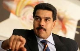 NicolAs-Maduro-300x193