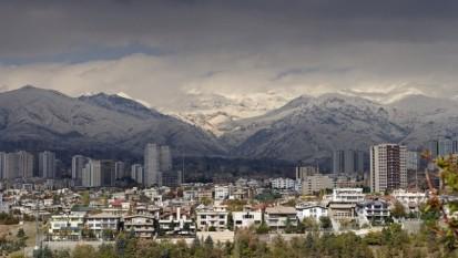 Tehran-620x350