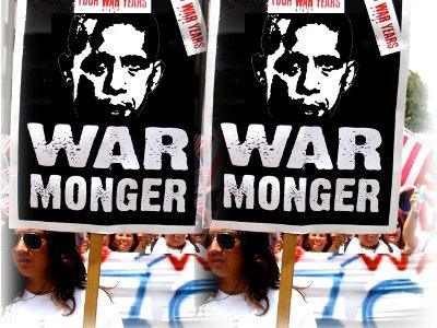 war_monger