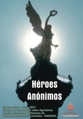 heroesanonimos