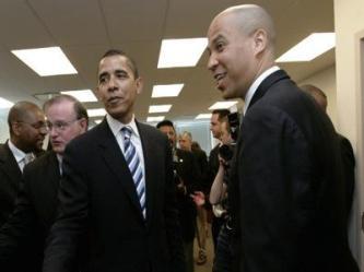obama-booker-2007