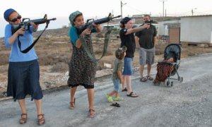 Women-Jewish-settlement-007