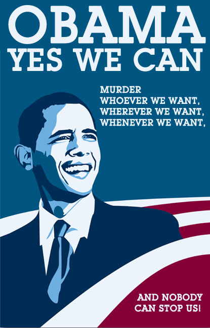 Obama us will continue threatening syria aletho news for Bett yes we can