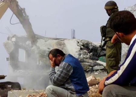 palestinian-homes-demolished-jerusalem