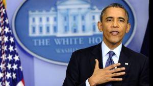 328835_Barack-Obama