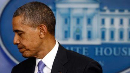 330605_Barack Obama