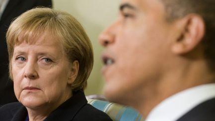 331555_Obama Merkel