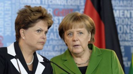332444_Rousseff-Merkel