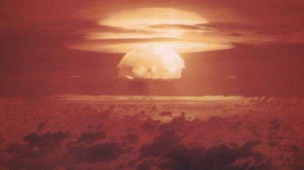 332567_US-nukes