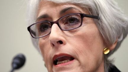 332915_Wendy Sherman