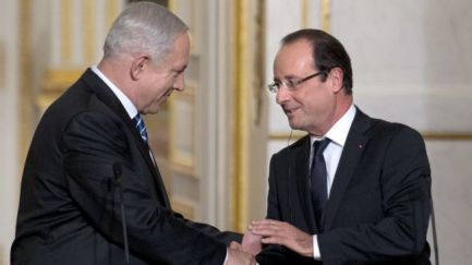 334228_France-Zionism