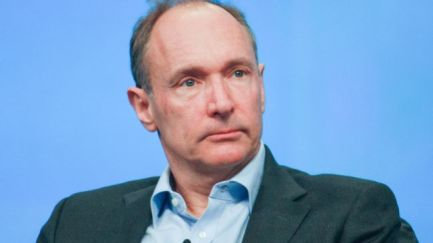 336218_Tim-Berners-Lee