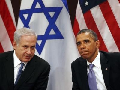 Obama-Netanyahu-20120302