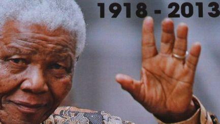338505_Nelson-Mandela