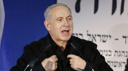 340098_Benjamin-Netanyahu