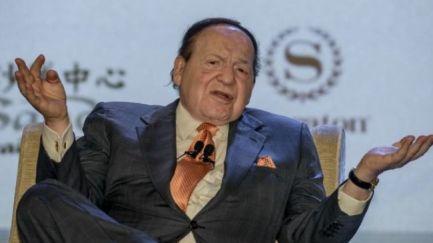 341196_Sheldon Adelson