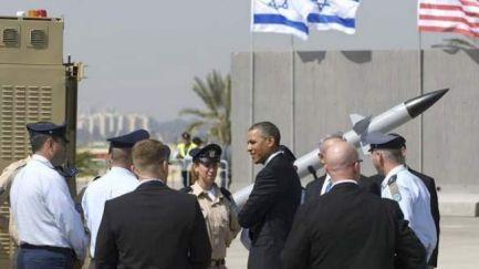 345768_President Barack Obama