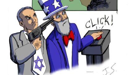 346506_Israel-US