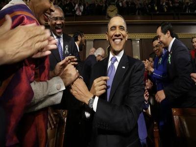 obama-arrival-sotu