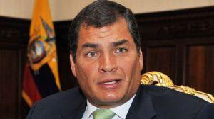 349427_Ecuador-president