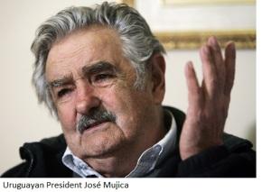 0-1-0-Mujica.2