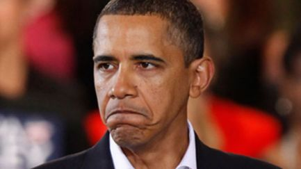 334524_Barack-Obama