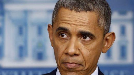 340939_US-Barack-Obama