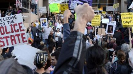 356640_Albuquerque-Protest