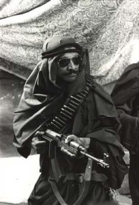 arabterrorist-albertmoses
