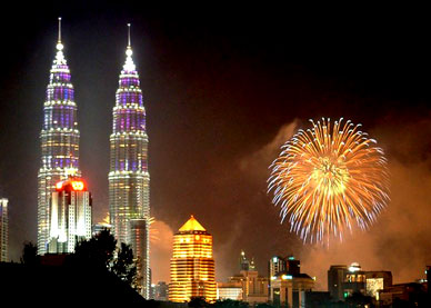 kuala_lumpur_petronas_twin_towers