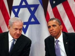 obama-netanyahu-3