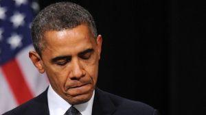 340097_President Obama