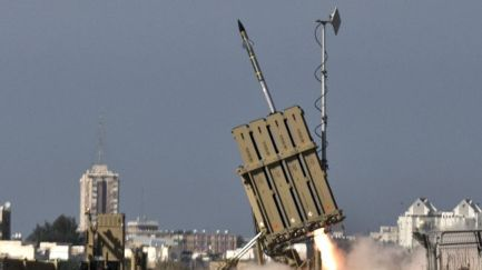 356811_Israel-Iron-Dome
