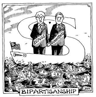 BipartisanShip