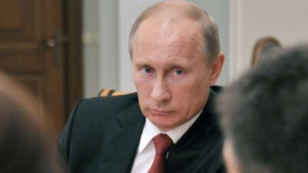 364366_Ukraine-Russia-Putin