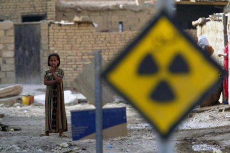 girl-iraq-contamination_6bb73f3e8cdd09b786145fb95f2eba79