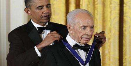 Peres-Obama-640x326