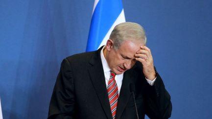 356574_Benjamin Netanyahu