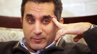 bassem-yousef