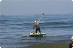 DataFiles-Cache-TempImgs-2014-1-images_News_2014_06_08_fisherman_300_0