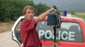 russian-cameraman-last-video.si