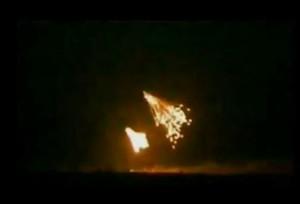 Semenovka_Incindiary-bombs_Ukraine_1-300x204