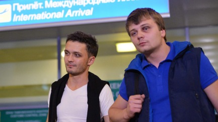 zvezda-crew-freed-ukraine.si