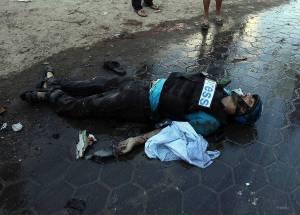20140730_Shujaya-Market-bombed-By-Israeli-strike-press-killed