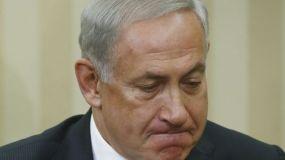 351947_Israel-Benjamin-Netanyahu