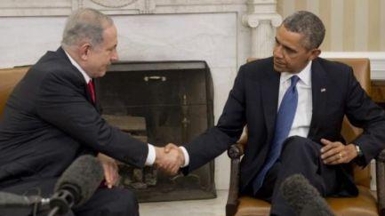 353262_obama netanyahu