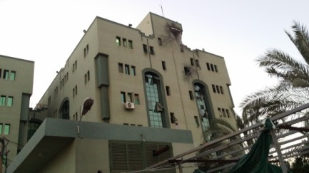 El.Wafa_.hospital