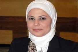 KInda_Shammat_HRactivist